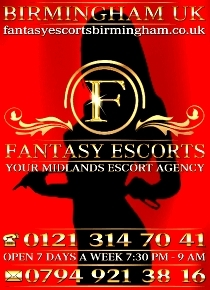 Escorts UK | UK escort list