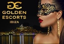 Golden Escorts Ibiza Agency