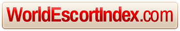 worldescortservice.com